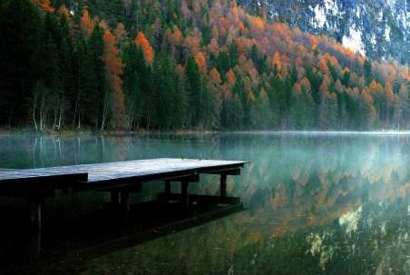 autumn-832352_1920