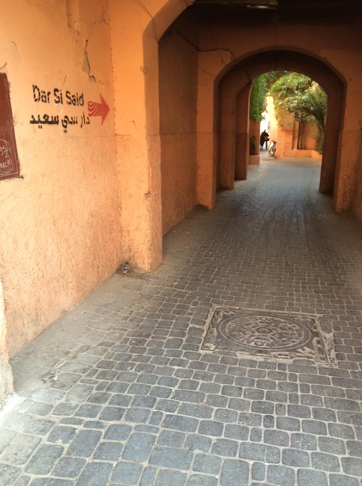 marrak-alley3
