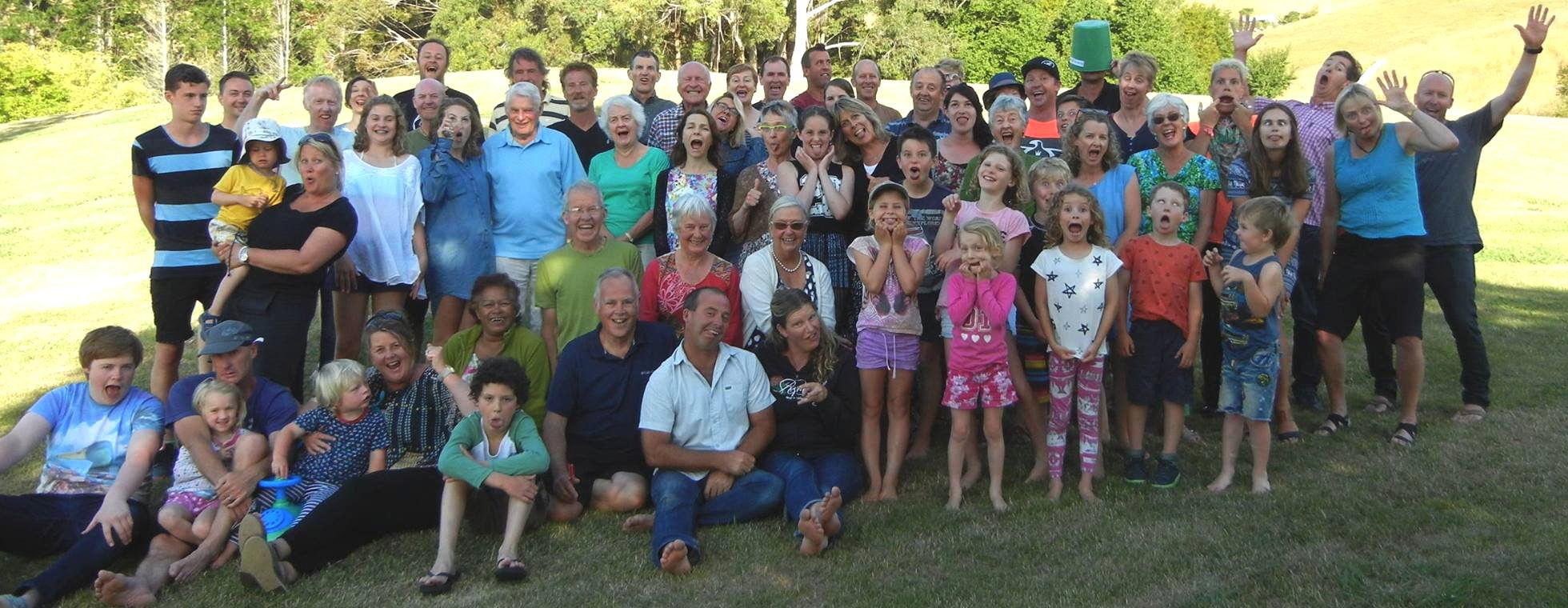 family-reunion-2016-crop-edit