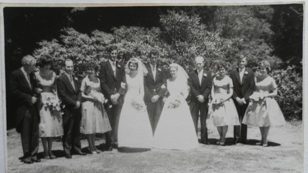 double-wedding-mca-kent.jpg