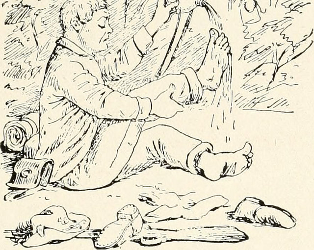 sore-feet-Spicer-1892.jpg