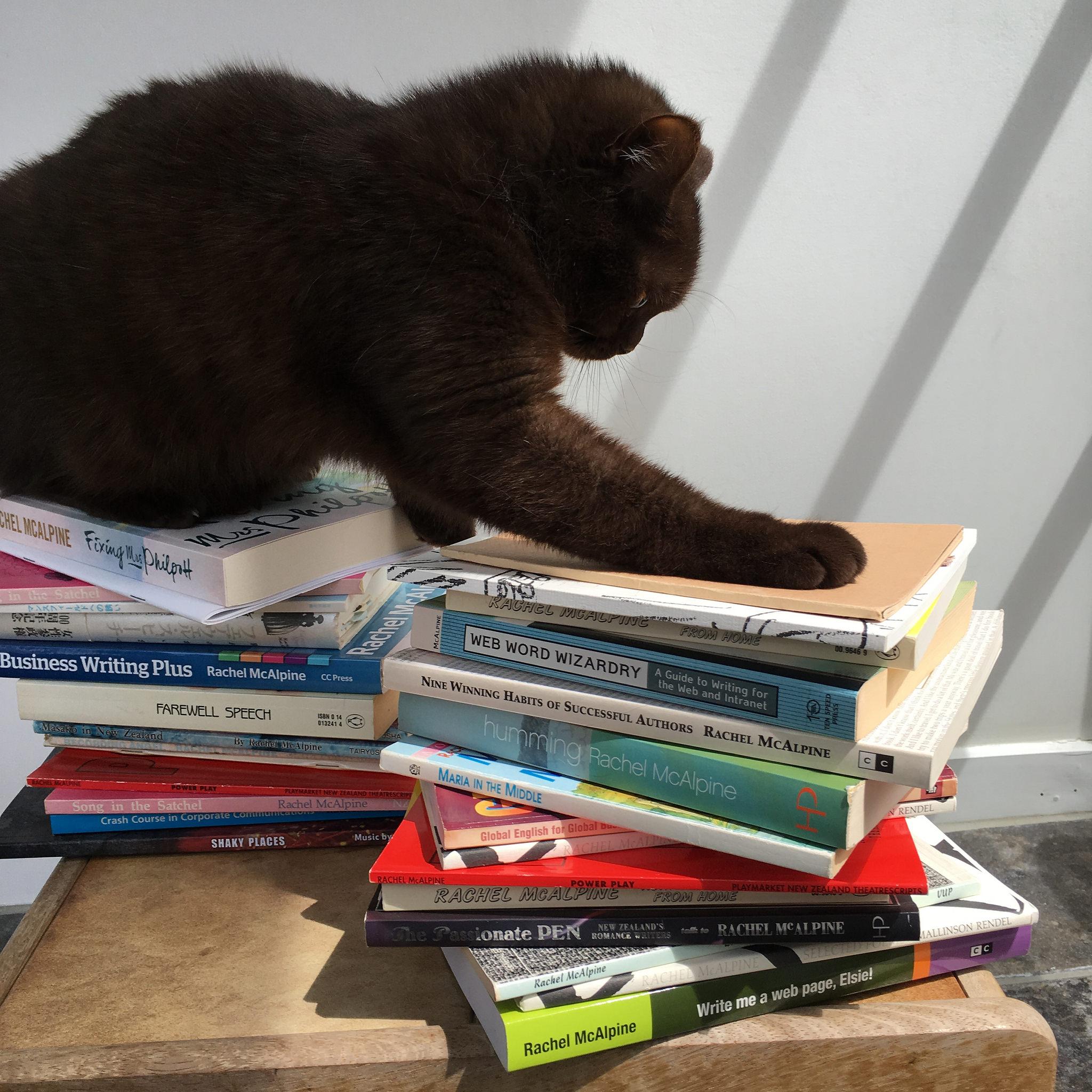 books-and-ursula