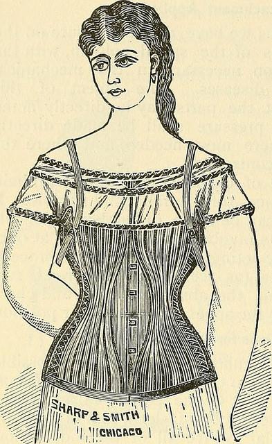 corset-chicago