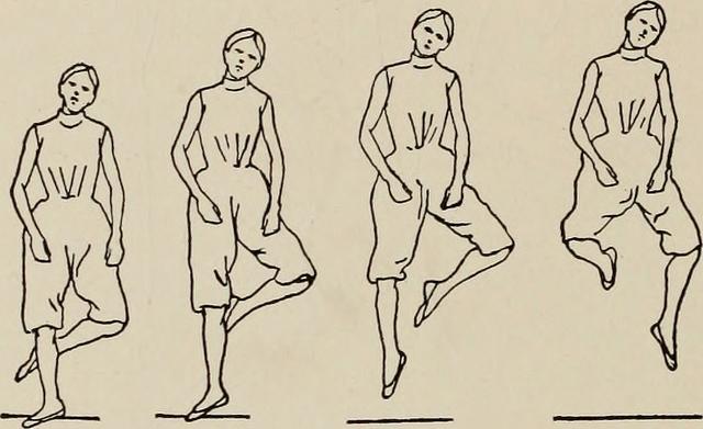 dancers-ancient-greek-1916