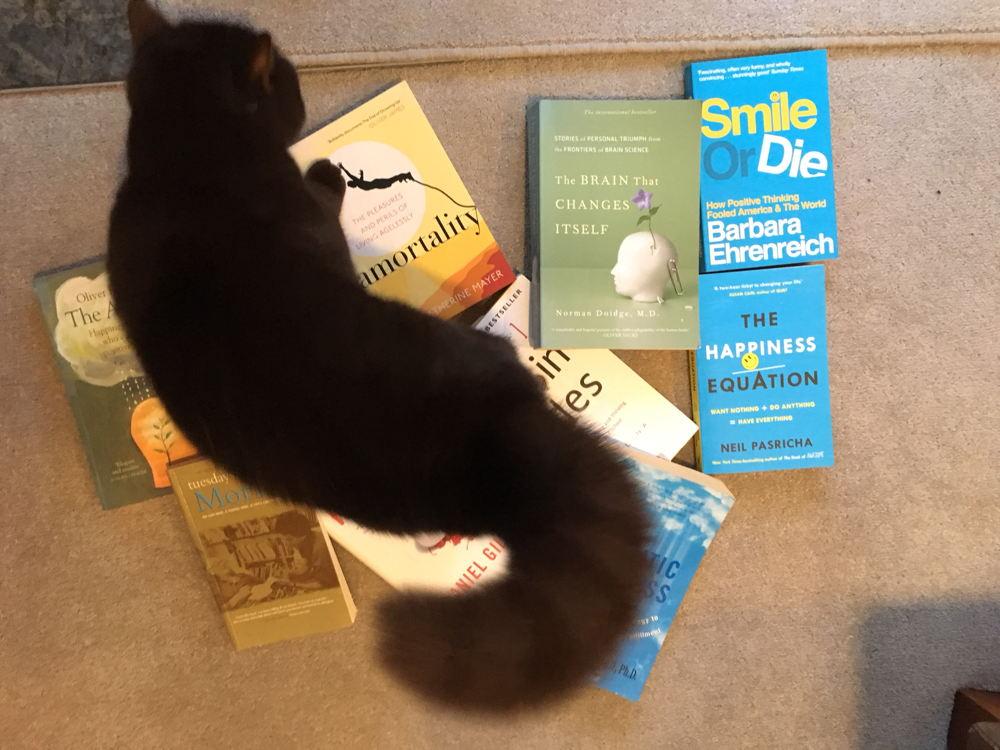 books-for-the-bonus-years