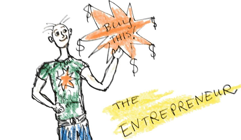 entrepreneurs-web