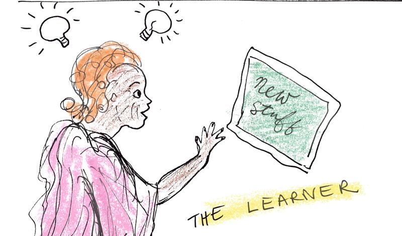 learning_web