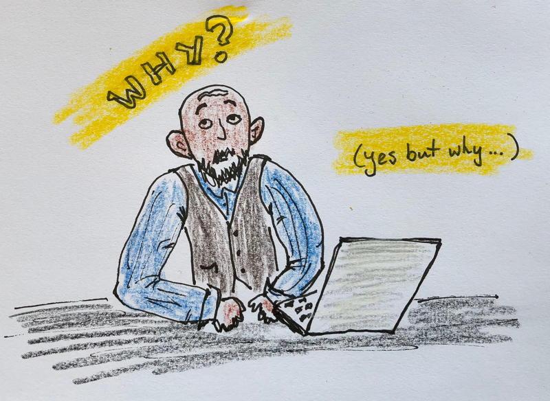 why-blog-web