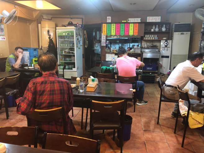 local-cafe-web