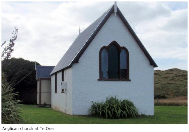 Anglican-church-Te-One-Chatham-Islands.jpg