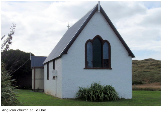 Anglican-church-Te-One-Chatham-Islands.jpg