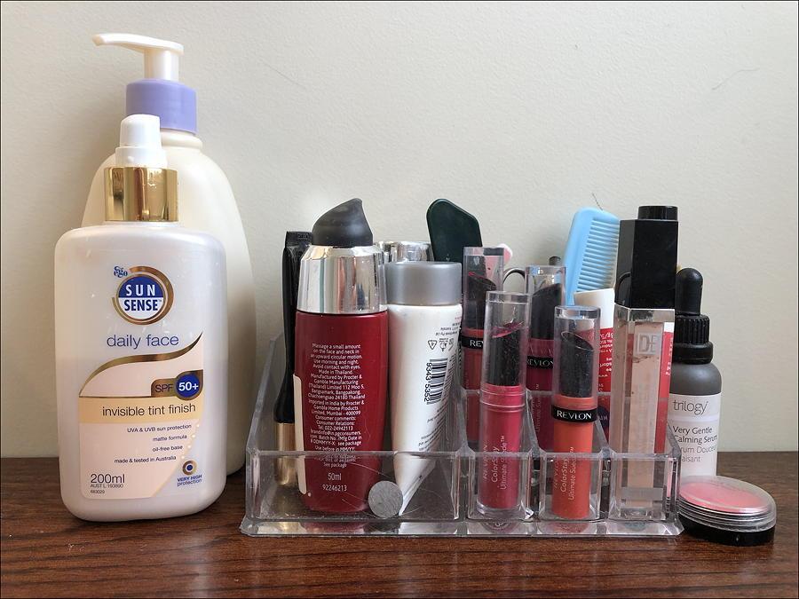 skin-care-makeup