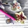 tiny-hydrangea-flowers2