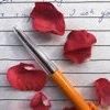 tiny-rose-petals2