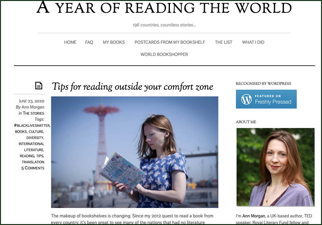 year-of-reading-the-world-2