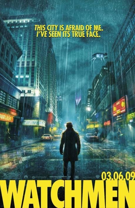 watchmen_movie_poster