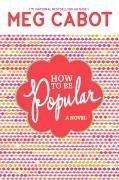 be_popular