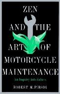 zen_art_motorcycle_maintenance