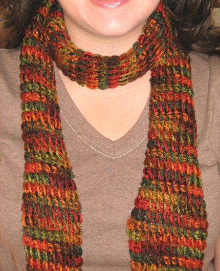 fall_scarf