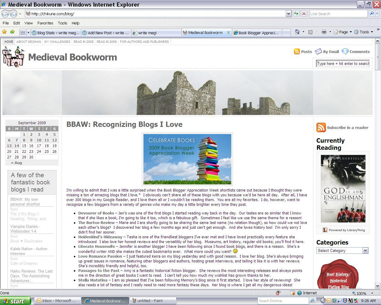 medieval_bookworm