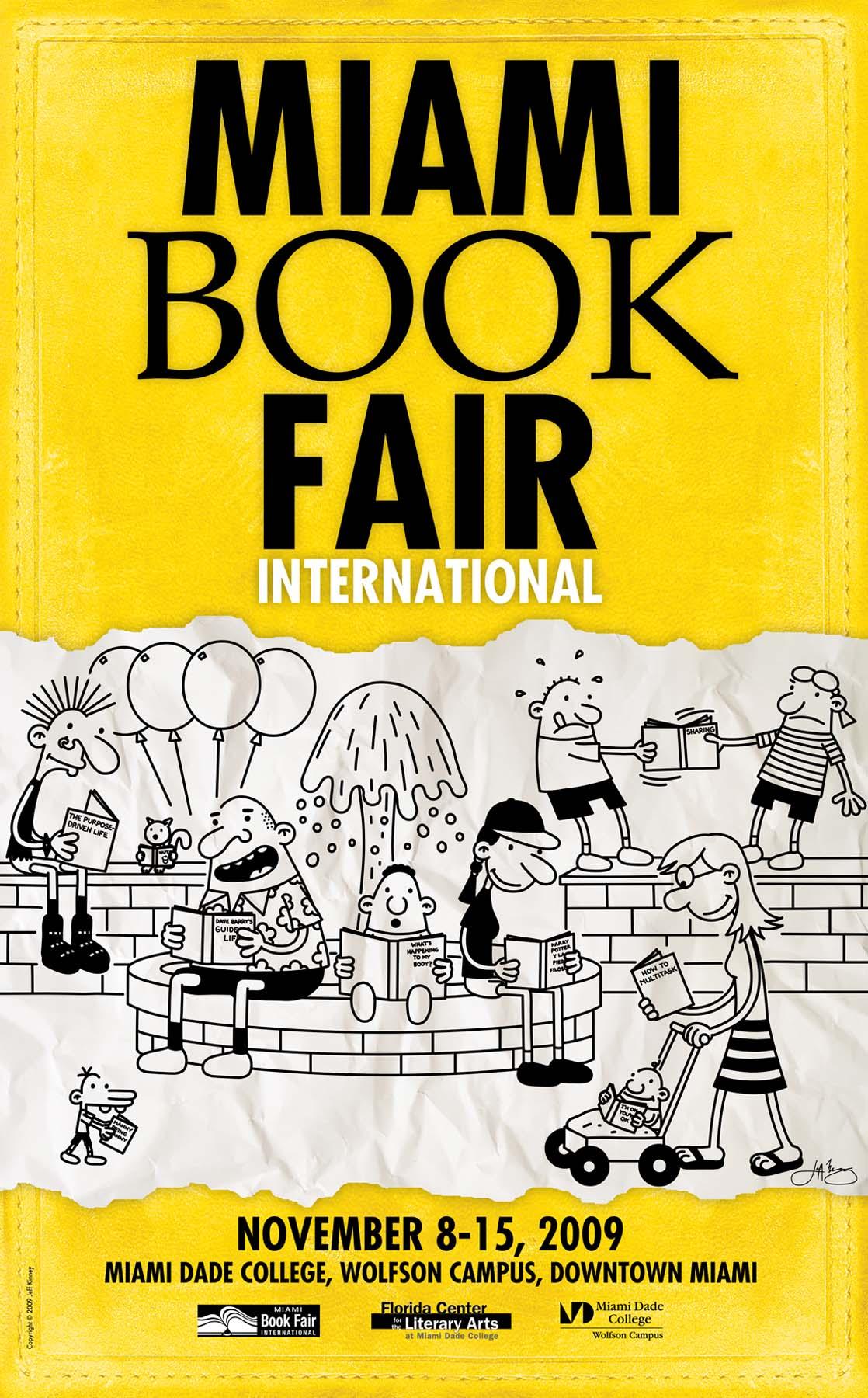 miami_book_fair_poster