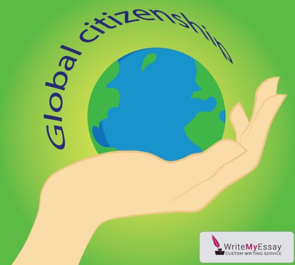 Global Citizenship Pros And Cons Essay Sample Writemyessay