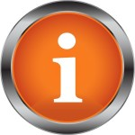 info button Vyacheslav Ermishin 123rf