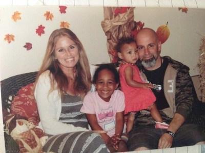family photo nov.2014
