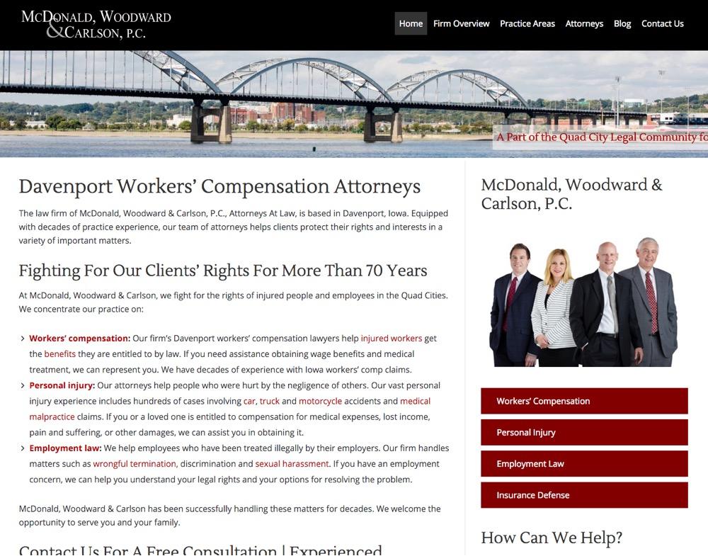 site.mwilawyers