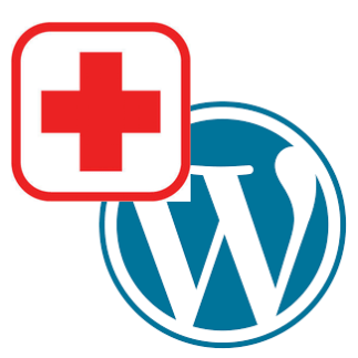 Restore WordPress from a Backup