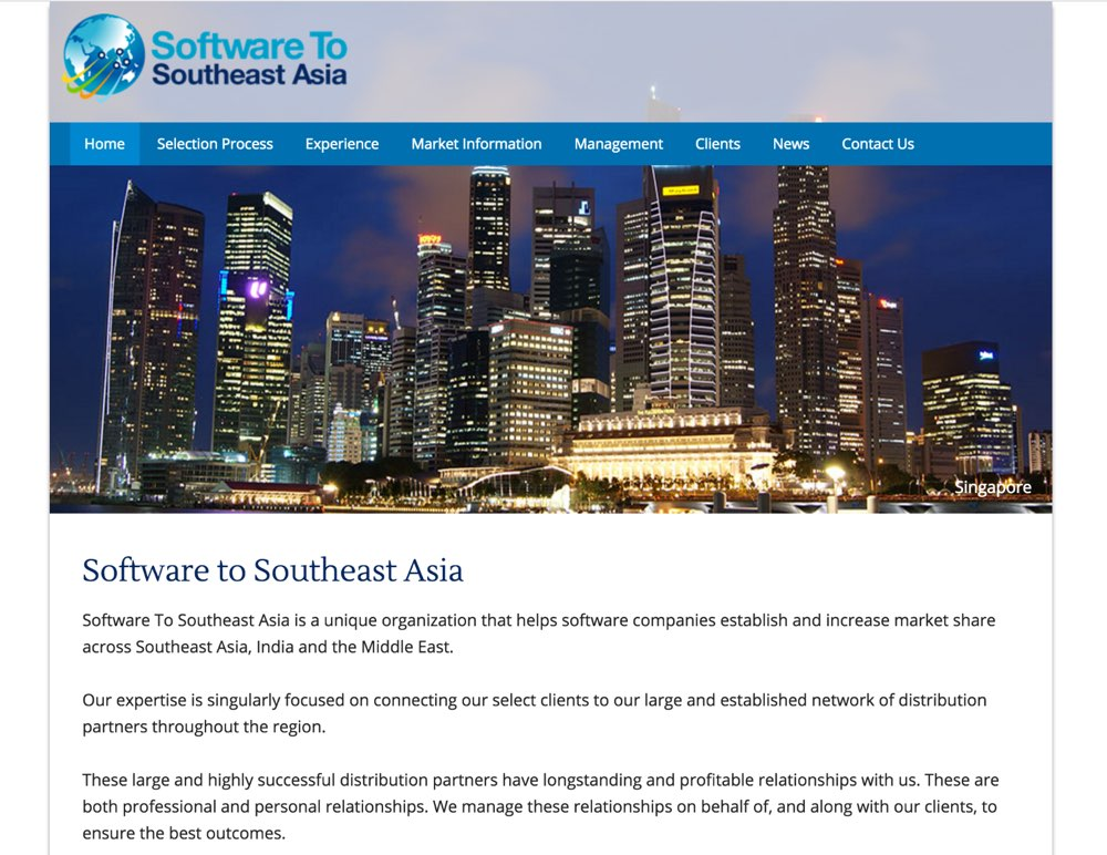 site-software-to-southeast-asia