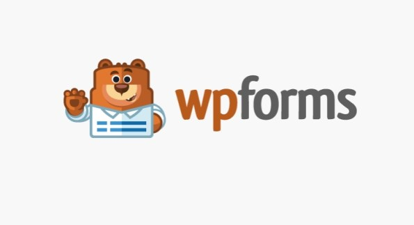 WPForms Doesn't Send Notification Email