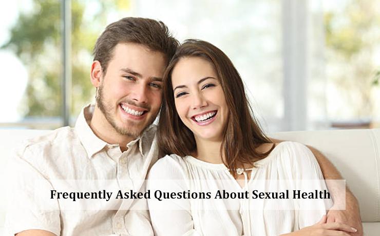 Lasting Sex