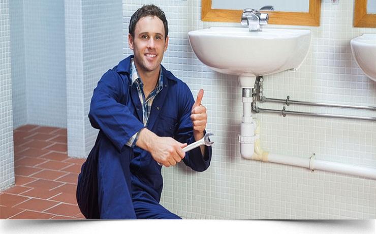 24 hour plumbing