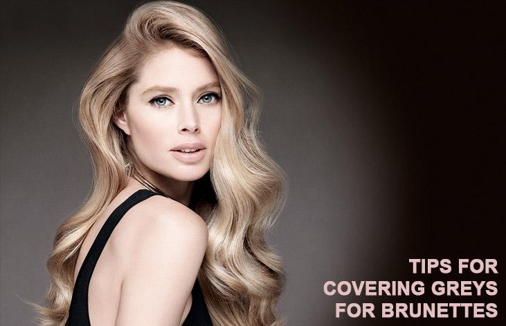 Tips_for_covering_greys_for_brunettes