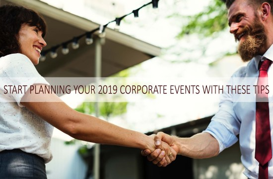 Start_Planning_Your_2019_Corporate_Events_With_These_Tips