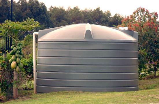 water-tank-drainage