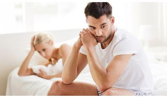 problems in bedroom Erectile Dysfunction