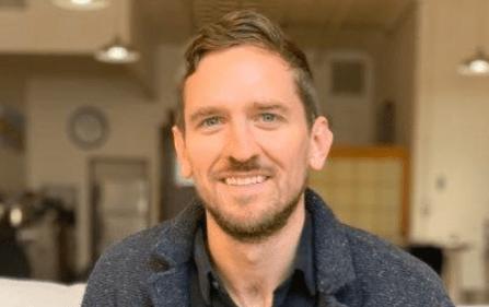 Vincent Barr - Write of Passage Case Study
