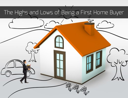 first home buyer, home, house,