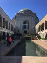 Aust-War-Memorial-2
