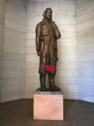 Australian War Memorial 1