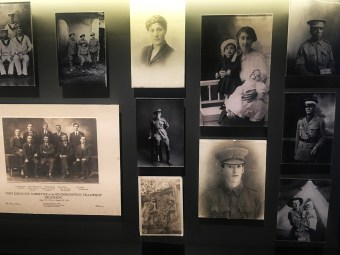 War-photos