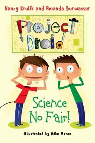 science-no-fair
