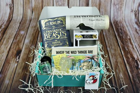 https://whimsifybox.com/collections/subscription-boxes