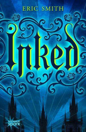 inked-final