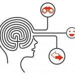 Flip the marketing funnel for better ROI