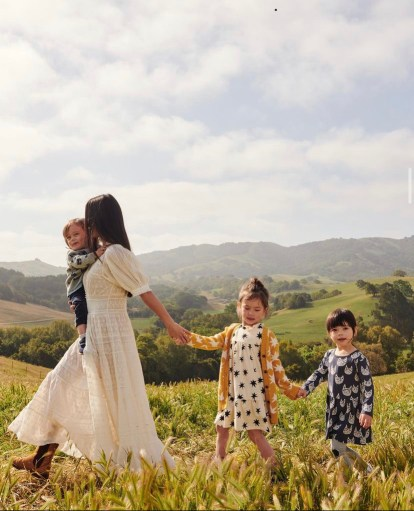 Tea Collection global styles made for play and adventure - get coupons and promo codes for Tea Collection.