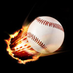 Strike Three! You're Out! Throwing the Perfect Pitch
