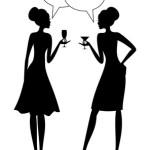 He Said, She Said: Writing Dialogue
